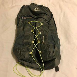 Tofine Ultralight 25 backpack
